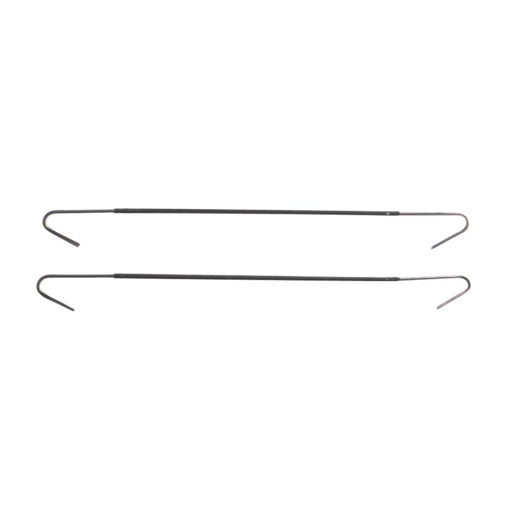 Extending Double-Ended Hooks 150 - 1200mm
