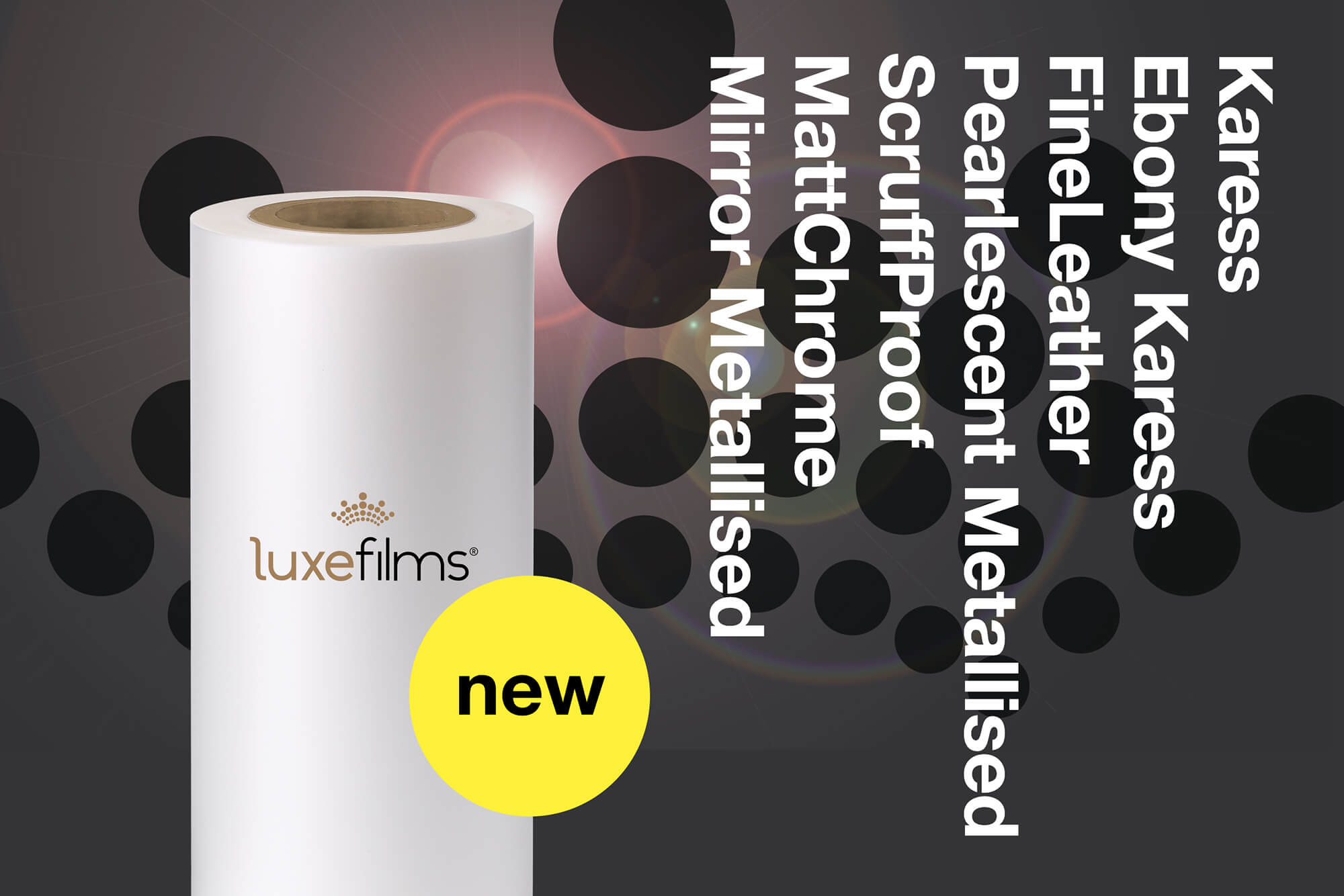 LuxeFilms-Range-LamLab-Laminating-Film-Consultancy-Service-Solutions-Post-Mailing