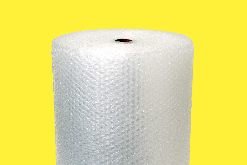 Airsafe Bubble Wrap