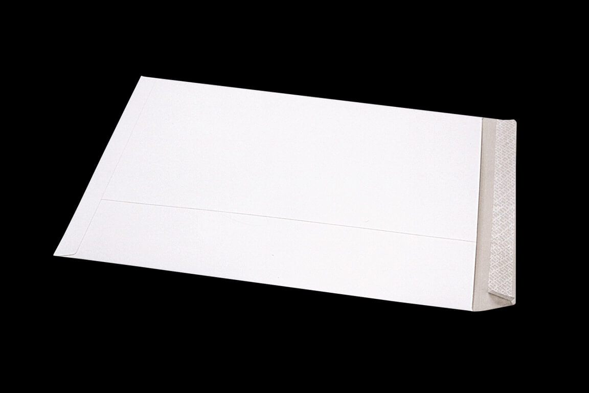 All Board Envelopes