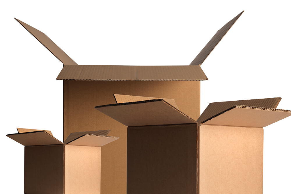 Cartons-&-Boxes-White