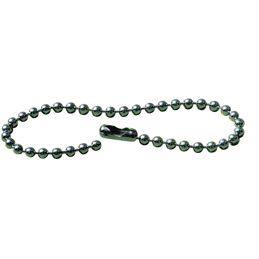 Ball Chains 100mm